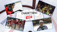 laola1 | Overtime Ice hockey-magazine: Episode 23