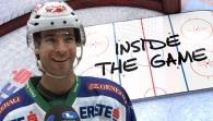 laola1 | 22. Overtime: Inside the Game mit Darren Haydar