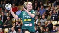 Highlights: Metz Handball - Viborg HK A/S