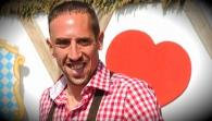 laola1 | Ribery ponders taking German citizenship