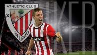laola1 | Iker Muniain - The star of San Mamés