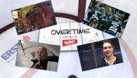 laola1 | Overtime Ice hockey-magazine: Episode 24