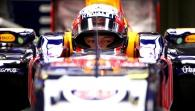 Red Bull Racing is looking forward to the next season