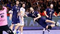 Highlights: Paris Saint-Germain Handball - Dunkerque HB Grand Littoral