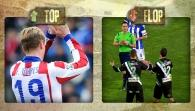 getty | Die Tops & Flops der 28. La Liga Runde