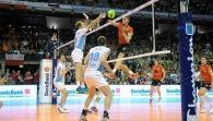 Highlight: Zenit KAZAN - Asseco Resovia RZESZOW