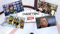 laola1 | Overtime Ice hockey-magazine: Episode 27