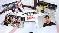 laola1 | Overtime Ice hockey-magazine: Episode 29