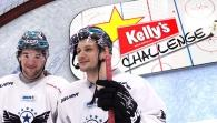 laola1 | 29. Overtime: Kelly's Star Challenge: Torwand in Linz