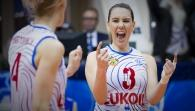 CEV.lu | Sensational rally to decide the game