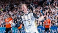 Full Match: THW Kiel - MOL-Pick Szeged