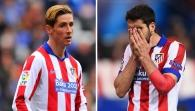 getty | Irre Vierfach-Chance! Atletico am Verzweifeln