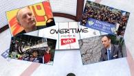 laola1 | Overtime Ice hockey-magazine: Episode 30