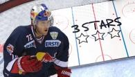 laola1 | 30. Overtime: 3 Stars of the Playoffs