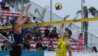 FIVB Fuzhou Open  - Final M