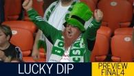 Lucky Dip - Season Review