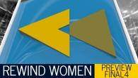 REWIND WOMEN - MVM EHF Final4 Preview Show