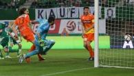 Gepa | Interviews Rapid Vienna - Admira Wacker