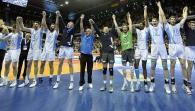 CEV.lu | Zenit Kazan is unstoppable in Russia