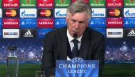 laola1 | Press Conference: Carlo Ancelotti