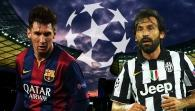 laola1 | Barca against Juve: The fight for the triple
