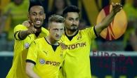 Gepa | BVB won against WAC 5:0!