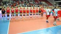CEV.lu | Turkey - Poland
