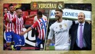 laola1 | Preview: Sporting Gijon - Real Madrid