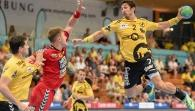 Gepa | Bregenz Handball - Moser Medical UHK Krems