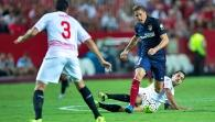 getty | FC Sevilla - Atletico Madrid