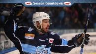 getty | Freezers: Das war die Saison 14/15