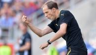 Gepa | Thomas Tuchel after Odds BK