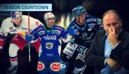 laola1 | The EBEL is coming ... stay tuned!