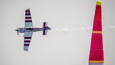 Red Bull Air Race 2015 - Spielberg: Preview