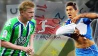 laola1 | Top 10 transfers of the german bundesliga