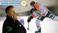 laola1 | Graz 2015 - The setback in the playoff-race