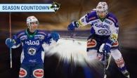 laola1 | Villach 2015 - Viele Up & Downs