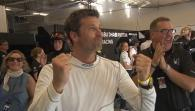 laola1 | The Qualifying of the 6 Hours of Austin