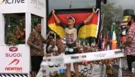 Sebastian Kienle – The Defending Champion