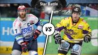 laola1 | Star Battle - Edition 2: And the winner is..