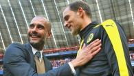 getty | Tuchel about Bayern Munich