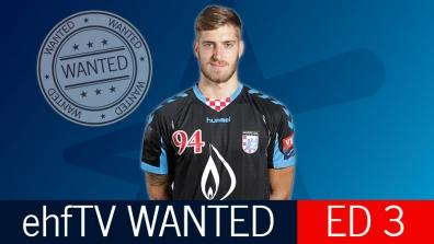 ehfTV Wanted: Mr.1000 Goals