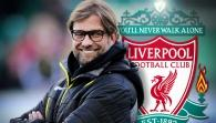 Gepa | Klopp for the Kop!