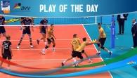 laola1 | Play of the day: Netherlands - Germany