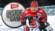 Gepa | 5. Overtime: Inside the Game mit David Schuller