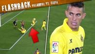 laola1 | #Flashback: What a own goal from Paulista