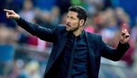 getty | Real Betis Balompie - Atletico Madrid