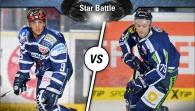 laola1 | Star Battle - Edition 5: And the winner is...