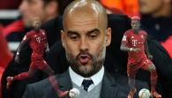 getty | Guardiola: