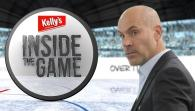 laola1 | 11. Overtime: Inside the Game with Christer Olsson